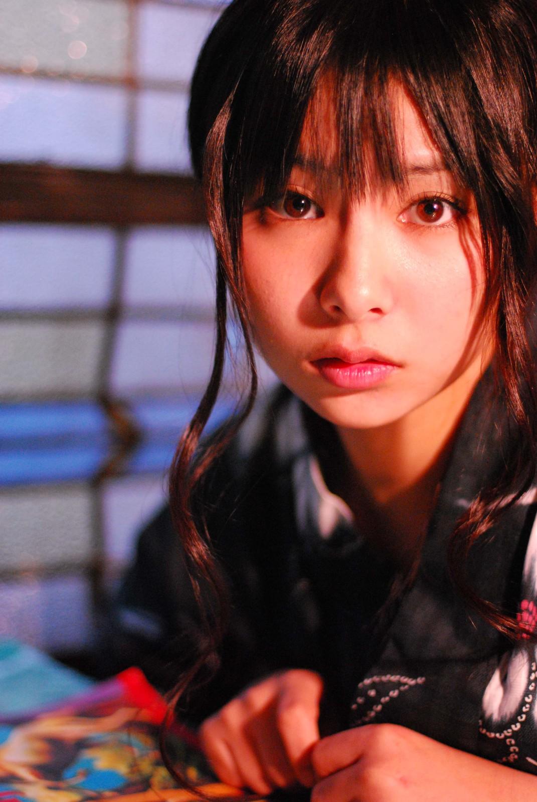 生田善子の画像 p1_11